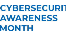 IGI Announces Commitment to Global Efforts Supporting Online Safety and Privacy for Cybersecurity Awareness Month