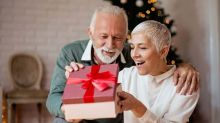 3 Stress-Free Stocks to Buy and Hold This Holiday Season