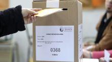 #Verificamos: É falso que Argentina e Venezuela utilizam as mesmas urnas eletrônicas em eleições
