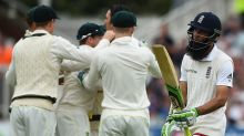 Aussie Test player cleared over Moeen Ali 'Osama' claims