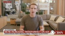 Why Facebook needs to act quickly to stop 'deep fake' videos