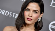 Jenna Dewan Opens Up About Her New Relationship