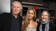 James Cameron's Tribute to Composer James Horner: 'The Orchestra Loved Him'