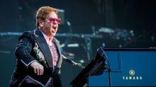 Montreal fans struggle to get refund to postponed Elton John concert
