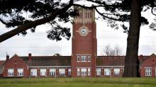 Elite Victorian private school shuts down student 'fight club'