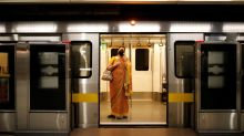 Running Delhi Metro at Current Low Capacity Not Financially Viable, Says DMRC Chief