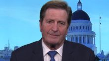 Rep. John Garamendi on Supreme Court Justice Ruth Bader Ginsburg: 'I'm very concerned about the future'