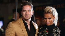 Katie Price To Release Tell-All Book About Kieran Hayler's Affair With Her Best Friend