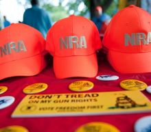 New York's Lawless NRA Lawsuit