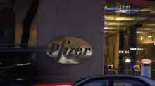 5 Things You Probably Didn't Know About Pfizer Inc.