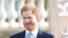 """""""Megxit"""" : Le prince Harry """"pleurnichard"""" ? Son discours ne convainc pas"""