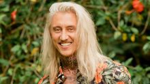 Bachelorette's Ciarran Stott divides followers with new look: 'Not a fan'
