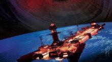 Space operas modernas más allá de 'Star Wars' y 'Star Trek' que deberías descubrir