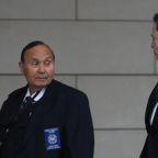 Elon Musk defamation trial in homestretch, jury may get case Friday