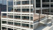 IBM spinoff to open first metro Atlanta office, add 300 jobs