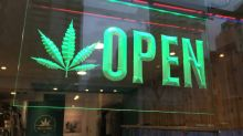Ontario's pot industry sees hope for private stores under Ford government