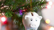 Natal: 5 ideias para economizar na decoração da festa