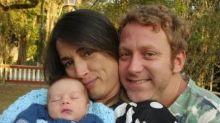 Sérgio Hondjakoff, o Cabeção de 'Malhação', festeja paternidade: 'Passei a enxergar a vida com mais brilho'