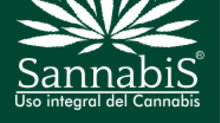 View Systems, Inc.'s (VSYM) Sannabis Announces APPROVALS of their Seed Bank Facilities by Inspector from Colombian Institute of Agriculture (ICA) for the Issuance of a Coveted Cannabis Seed Use License in Colombia.