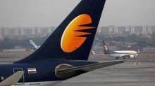 India's Tata Group in talks to buy stake in Jet Airways - Times of India
