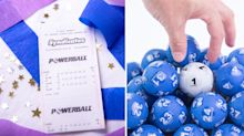 Powerball jackpots to whopping $80 million lotto prize