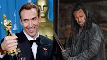 Oscar nominees who are now making straight-to-DVD films