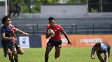 SEA Games: Singapore take silvers in Men's, Women's Rugby 7s after defeats in final