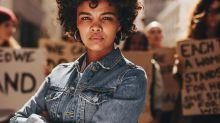 8 expressões racistas que você precisa tirar do seu vocabulário agora