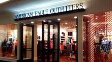 Find Out What's Behind American Eagle's (AEO) Recent Rally