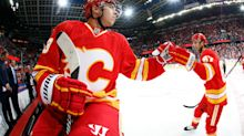 Why Calgary Flames window could slam shut (Trending Topics)