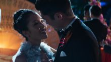 Box Office: 'Crazy Rich Asians' Has Exceptionally Strong Second Weekend, 'Happytime Murders' Flops