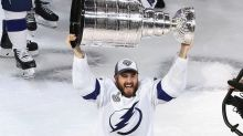 What do the Ducks get in Kevin Shattenkirk?