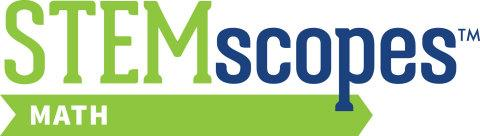 STEMscopes Math Assessments Help Teachers Personalize Instruction to Address Unfinished Learning and Drive Student Growth