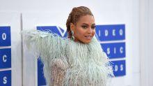 Le régime Sirop d'érable : quel est ce régime secret et gourmand qu'utilise Beyoncé quand elle veut perdre quelques kilos ?