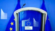 Intelligence artificielle: l'UE dévoile son plan pour rattraper son retard