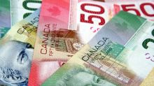 US dollar rallies against Canadian dollar on Thursday
