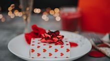 30 Last-Minute Valentine's Day Date Ideas That Don't Require a Reservation