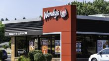 Popular US burger chain Wendy's is coming to the UK