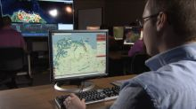 Harris Corporation Awarded $1.5 Billion in IDIQ Contracts to Enhance NGA's Global Geospatial Databases