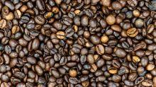 """Chicchi di caffè """"farciti"""" di coca, 50enne in manette"""