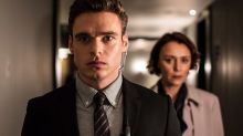 'Bodyguard' creator Jed Mercurio confirms second series talks