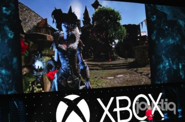 Fable Legends multiplayer beta coming this fall