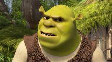 Shrek tendrá un reboot y los fans enfurecen