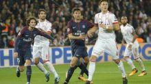 Foot - C1 - Quiz - Quiz : incollable sur les PSG - Bayern Munich ?