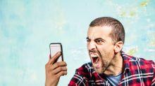 Cómo bloquear mensajes de texto molestos en tu teléfono