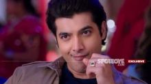 Ssharad Malhotra To Quit Muskaan And We Know The Reason- EXCLUSIVE
