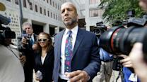 Former New Orleans Mayor Heads to Prison, and More