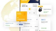 Personas Launches Paysonas Merchant and Crypto Payment Services