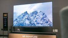 Los mejores televisores que puedes comprar en 2020