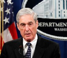 Robert Mueller testimony: How to watch, what to expect as special counsel questioned about Trump, Russia investigation